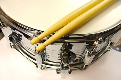 ドラムが上手くなるコツ 知ってると知らないじゃ 「大きい差」 左足のかかとはメトロノーム!
