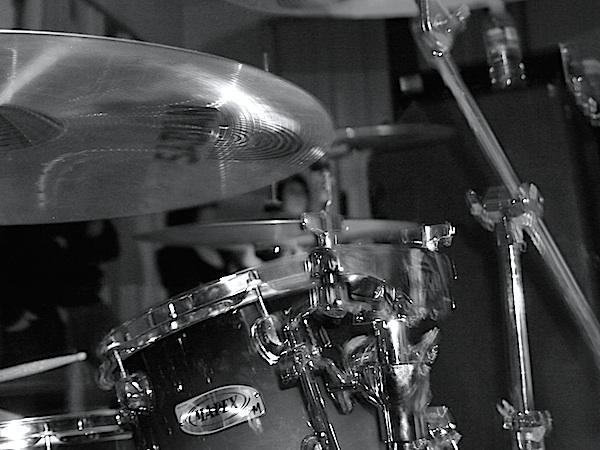 drum221