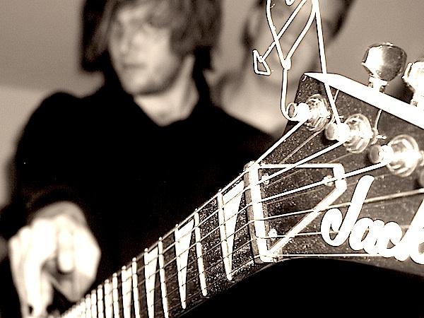 guitar224