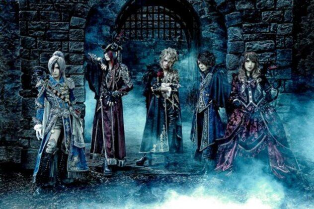Versailles ビジュアル系バンド事務所一覧【30社】
