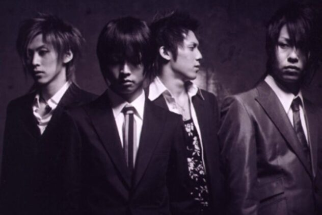 Vogus Image ビジュアル系バンド事務所一覧【30社】
