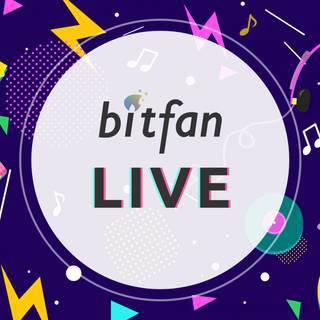 iFLYER: bitfan LIVE [ビットファンライブ] - streaming