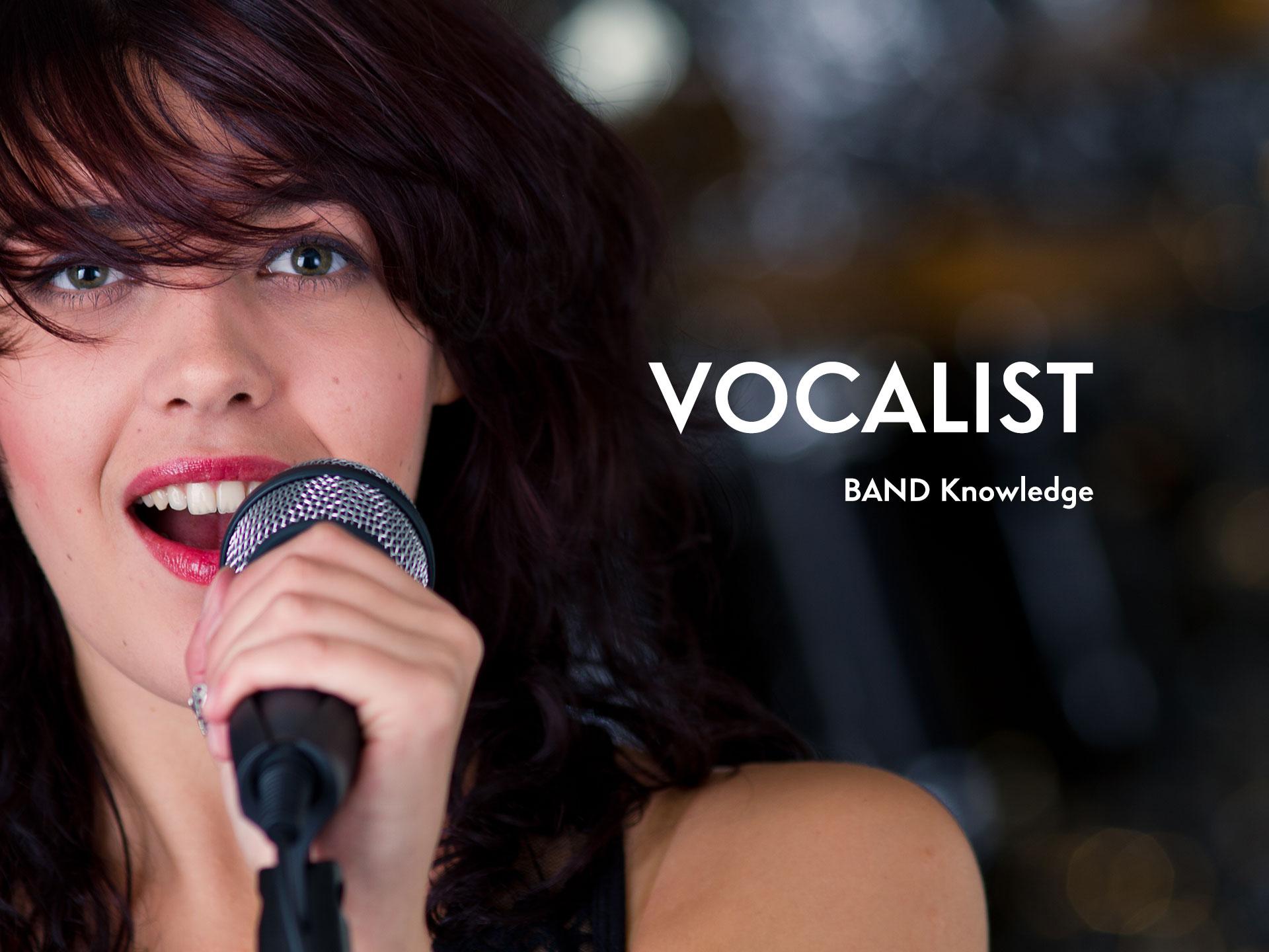歌が上手くなる方法,練習方法技術的な基本チェック・ポイントとしてピッチ、滑舌、リズムをチェック