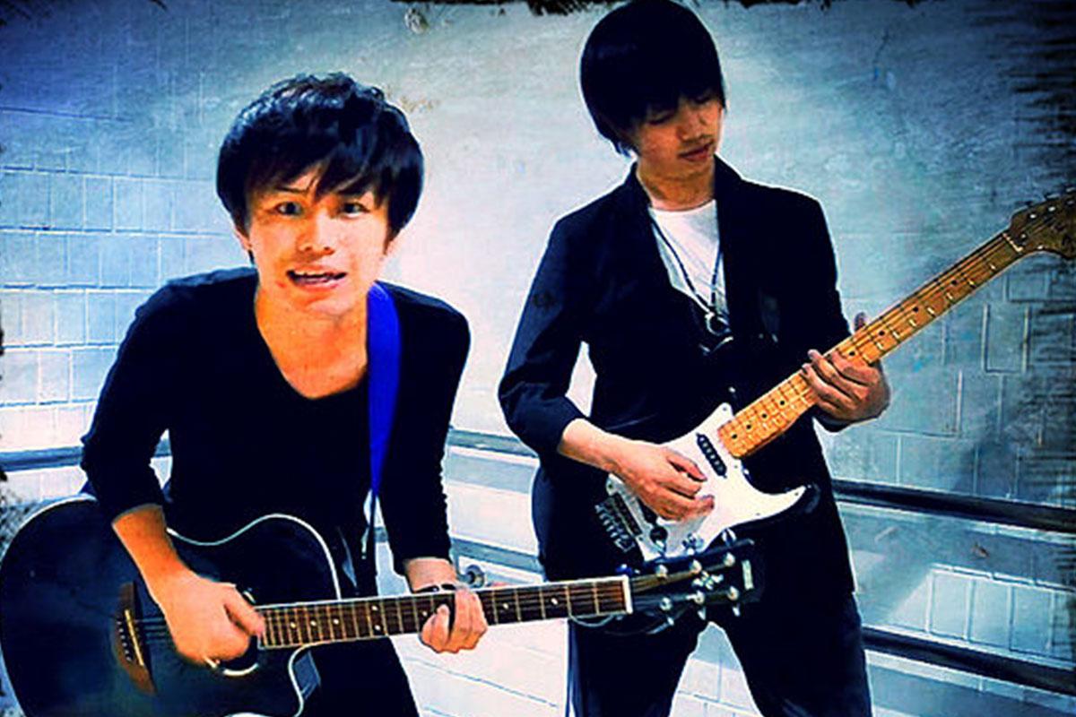 インディーズバンドユニット土竜CompanyをBandKnowledgeインディーズ・メジャーデビューを目指すミュージシャンのためのバンド活動お役立ち音楽情報サイトBandKnowledgeで紹介