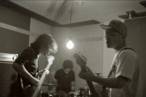 インディーズバンド秀吉をBandKnowledge(インディーズ・メジャーデビューを目指すミュージシャンのためのバンド活動お役立ち音楽情報サイト)で紹介