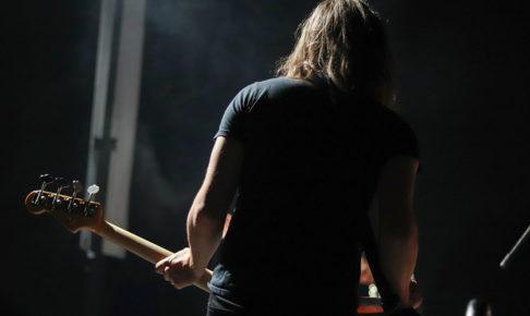 バンドの悩み、アルバイトに時間を取られてしまいバンド活動が出来ない時の優先順位と対処方法2選